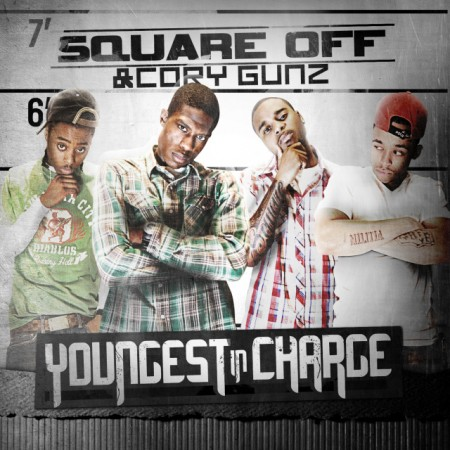 squareoff-corygunz-youngestincharge-front-450x450