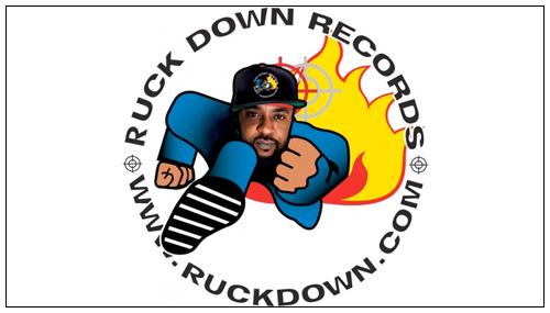20090618-ruckdown
