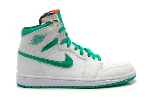 air-jordan-1-sea-green-do-right-thing-sneakers-1