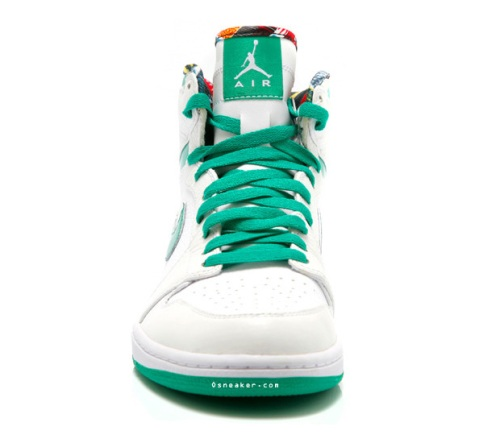 air-jordan-1-sea-green-do-right-thing-sneakers-2