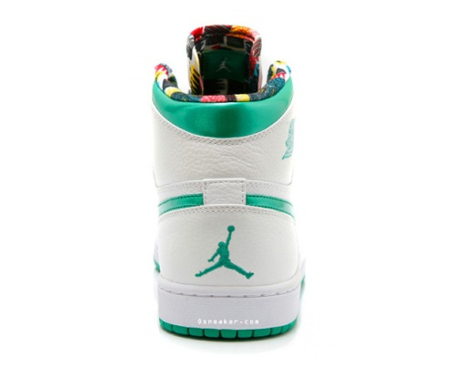 air-jordan-1-sea-green-do-right-thing-sneakers-3