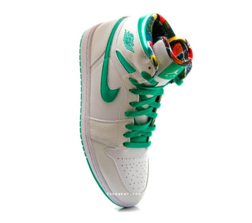 air-jordan-1-sea-green-do-right-thing-sneakers-4