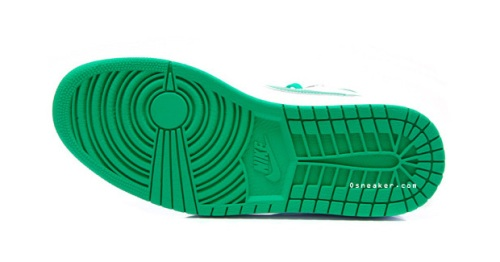 air-jordan-1-sea-green-do-right-thing-sneakers-5