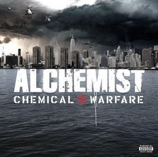 alchemist+eminem+chemical+warfare
