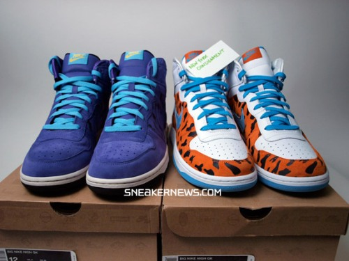 flintstone-big-nike-high-02