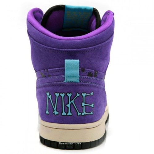 nike-big-nike-high-dino-flinstones-2-540x540