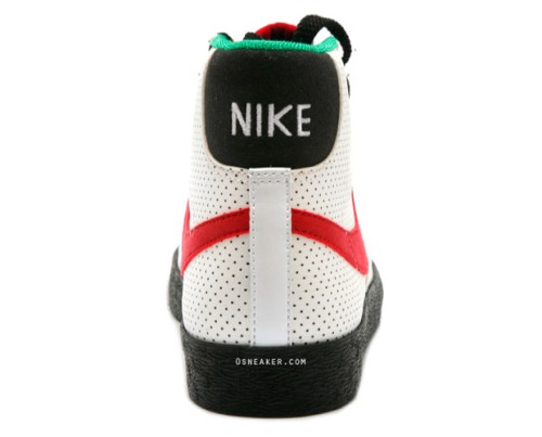 nike-blazer-spike-lee-04