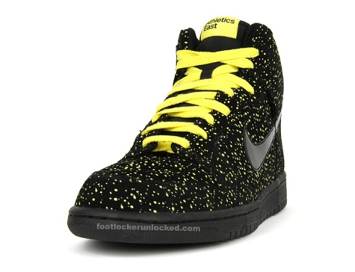 nike-dunk-hi-premium-speckled-2