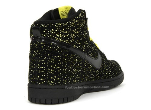 nike-dunk-hi-premium-speckled-3