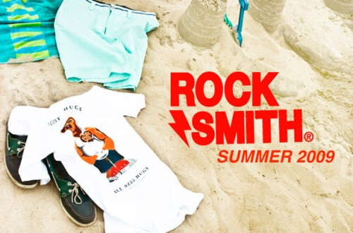 rocksmith-2009-summer-collection-1