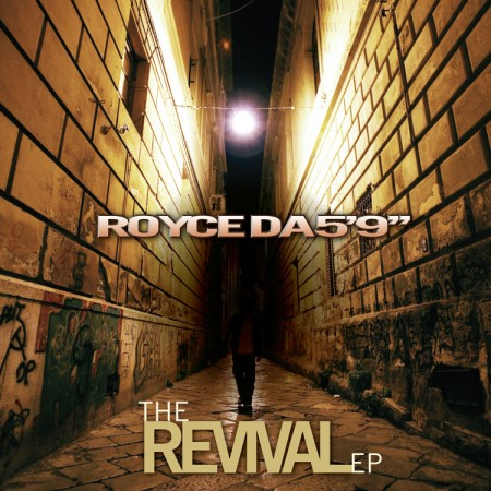 royce_therevival_front-450x450