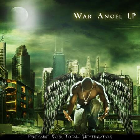 war-angel-lp-450x450