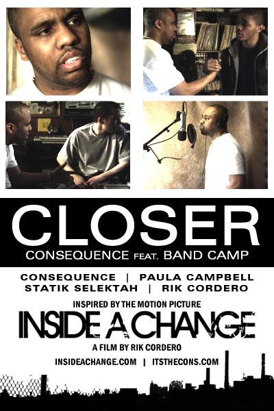 cons-closer