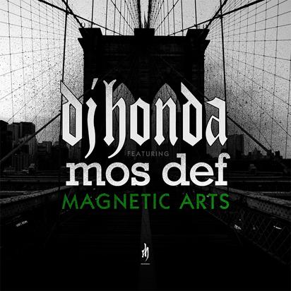 dj-honda-mos-def-magnetic-arts