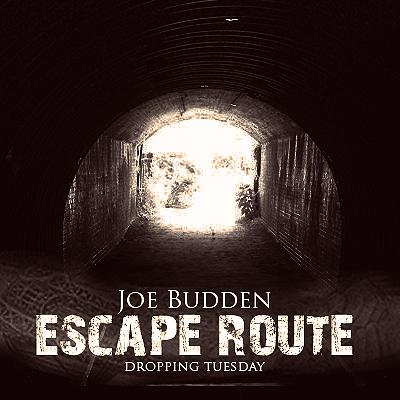 joebudden-escaperoute