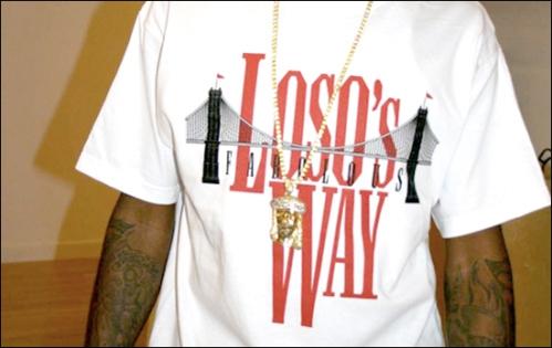 lososway2-1