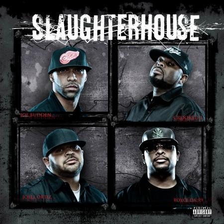 slaughterhouse-cover-450x450