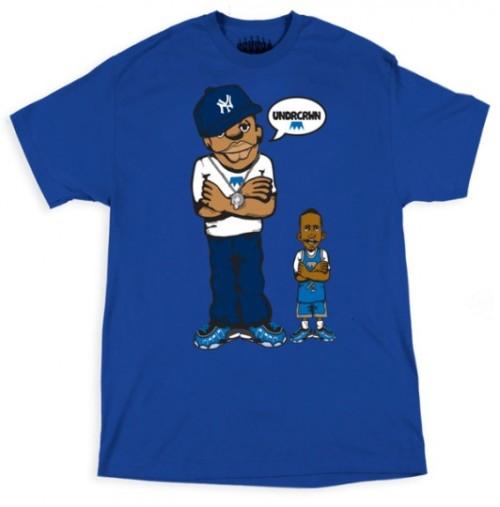 UNDRCRWN-M.V.Penny-T-Shirt-01-532x540