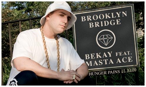 20090822-bekay