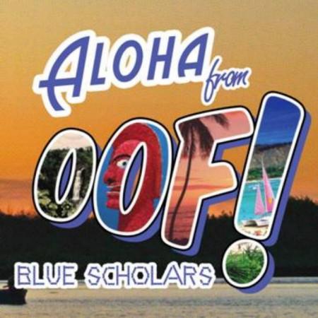 blue-scholars-oof-450x450