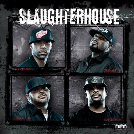 slaughterhouse-cover-450x450