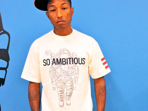 billionaire-boys-club-blue-print-3-so-ambitious-tshirt