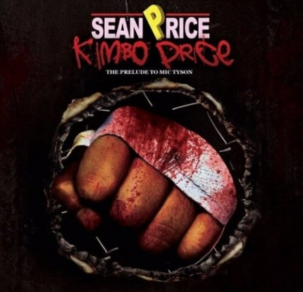 1253513511_kimbo-price_sean_price
