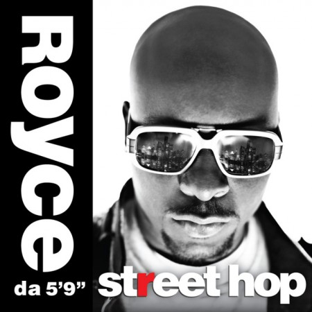 royceda59-streethop-450x450