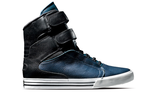 supra-blue-black-tk-society