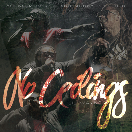 noceilings_cover2